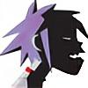 OrangeWulf's avatar