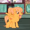 OrangexBloom's avatar