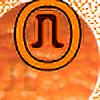 orangeynoise's avatar