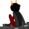 OrangeyPeels's avatar