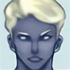 ORANGEyYin's avatar