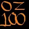 OrangeZest100's avatar