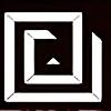 oranGGraphic's avatar