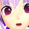 Orangi-chan's avatar