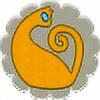 OrangiCat2010's avatar