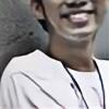orangizenk's avatar