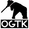 OranGoTanK's avatar