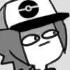 Oranguin's avatar