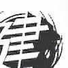Orangy-Eyes's avatar