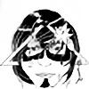 oranisz's avatar