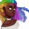 Oranix6's avatar
