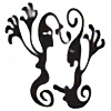 Oranj-pekOe's avatar