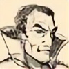 OranJatar's avatar