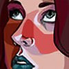 Oranjes's avatar