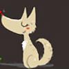 oranjisama's avatar