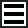 Orankinan's avatar