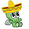 Orannis0's avatar
