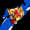 OranoAnimations's avatar