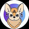 Oranoleo's avatar