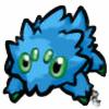 OranTheJoltik's avatar