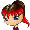 oraphimon's avatar