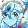 OraSora's avatar
