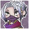 orasteele's avatar