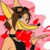 OraTheRebelKitsune's avatar