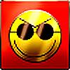 Orathio's avatar