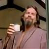OratorFreeman's avatar