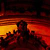 Oravamangusti's avatar