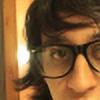 oravla's avatar