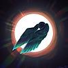 orb-of-blu's avatar