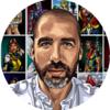 Orb78's avatar