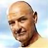OrbasVoltan's avatar