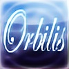Orbilis's avatar