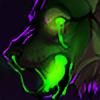 Orbins's avatar