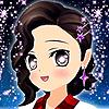 Orbit135's avatar