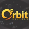 orbit360designs's avatar