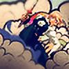 Orbit47's avatar