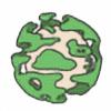 Orbital-Primeval's avatar