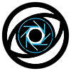 Orbital-Vector's avatar