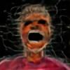 OrbitalChiller's avatar