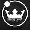OrbitalCrown's avatar