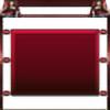 orbitja's avatar