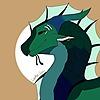 OrbitTheNightWing's avatar