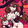 orbittwz's avatar