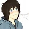 OrbitUprt's avatar
