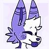 OrbitzStardust725's avatar