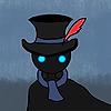 OrbLikeGames's avatar
